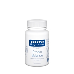 PURE encapsulations® Probio Balance