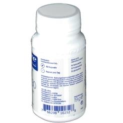 pure encapsulations® Zink 30 (Zinkpicolinat)