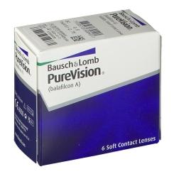 PURE VISION BC 8.6DPT-2.75
