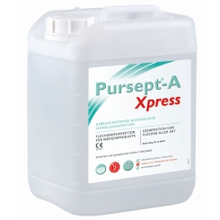 Pursept®-A Xpress