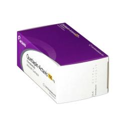 QUETIAPIN Actavis 100 mg