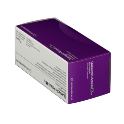 QUETIAPIN Actavis 25 mg