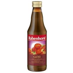 Rabenhorst Goji