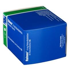 RALNEA 4 mg