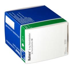 RALNEA 8 mg