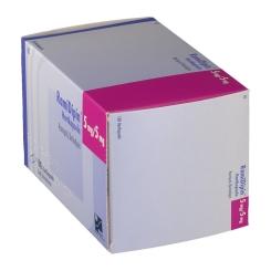RAMIDIPIN 5 mg/5 mg Hartkapseln