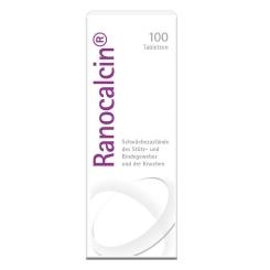 Ranocalcin