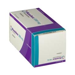 Rasilez 300 mg Filmtabletten