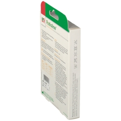 Ratioline® Hallux Valgus Druckschutzpolster S