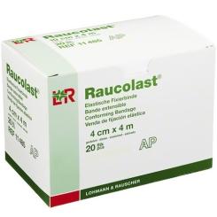 Raucolast® 4cm x 4m