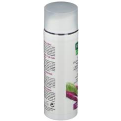 RAUSCH Amaranth Spliss-Repair-Cream