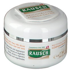 RAUSCH Moisturizing Body Butter