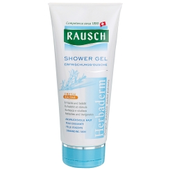 RAUSCH Shower Gel Erfrischungs-Dusche