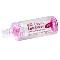 RC Compact Space Chamber