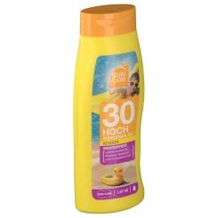 ReAm® SunCare Sonnenmilch für Kinder LSF 30