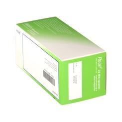 Rebif® 22 Mikrogramm Injektionslösung