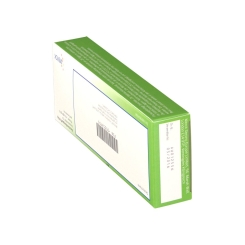 Rebif® 22 Mikrogramm Patronen