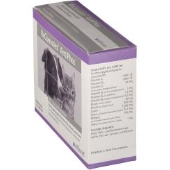 ReConvales® AntiPhos für Hunde und Katzen