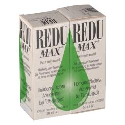 Redu Max®
