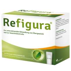 Refigura®