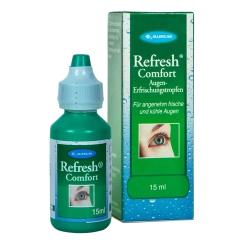 Refresh® Comfort