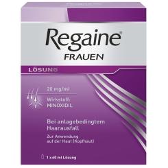 Regaine® Frauen