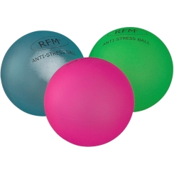 Rehaforum® Anti-Stress Ball (Farbe nicht wählbar)