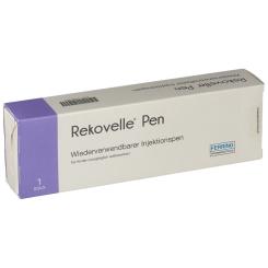 REKOVELLE® Pen
