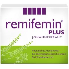 remifemin® PLUS