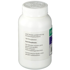 Renagel 800 mg Filmtabletten