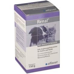 Renal®