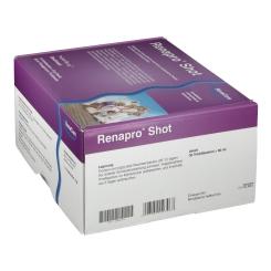 Renapro® Shot