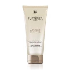 RENE FURTERER ABSOLUE KÉRATINE Aufbauendes Keratin-Shampoo
