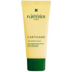 RENE FURTERER CARTHAME Feuchtigkeitsspendende Haartagescreme
