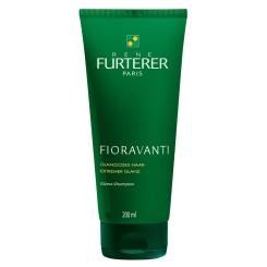 RENE FURTERER FIORAVANTI Glanz-Shampoo