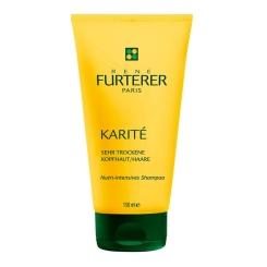 RENE FURTERER KARITE Nutri-intensives Shampoo