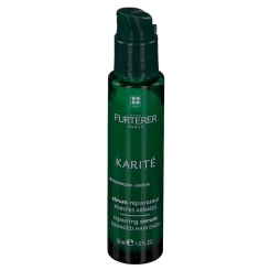 RENE FURTERER KARITE Repair-Serum