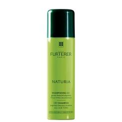 RENE FURTERER NATURIA Trocken-Shampoo mit absorbierender Tonerde