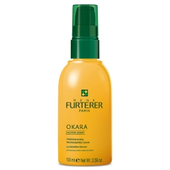 RENE FURTERER OKARA Active Light Lichtreflex-Serum