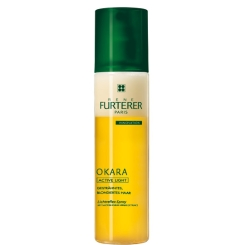 RENE FURTERER OKARA Active Light Lichtreflex-Spray + 50 ml OKARA Farbschutz-Spray GRATIS