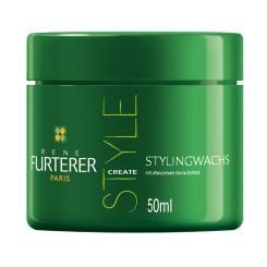 RENE FURTERER STYLE Stylingwachs