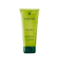 RENE FURTERER VOLUMEA Volumen Shampoo
