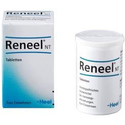 Reneel® NT Tabletten