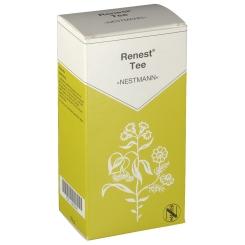 RENEST® Tee