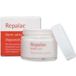 Repalac Derm aktiv Reparaturcreme