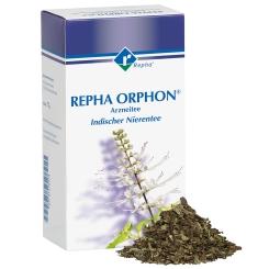 REPHA ORPHON® Tee