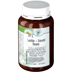 Resana® Lecithin