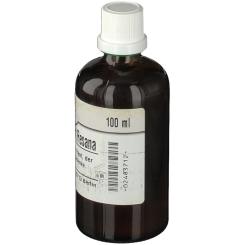 Resana® Murmeltierfett Liquidum