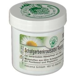 Resana® Schafgarbensalbe