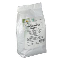 Resana® Weizenkeime